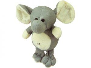 Chaveiro Elefante