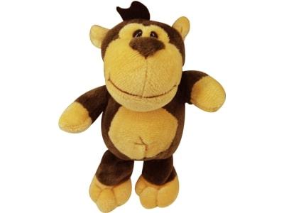 Chaveiro Macaco
