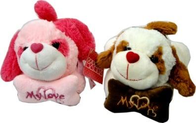 Cachorro My Love