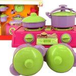 Mamy Cook Kit 2