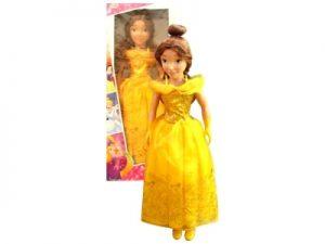 Princesa Disney Bela