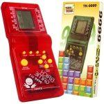 Mini Game