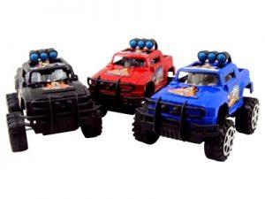 Carro Racer