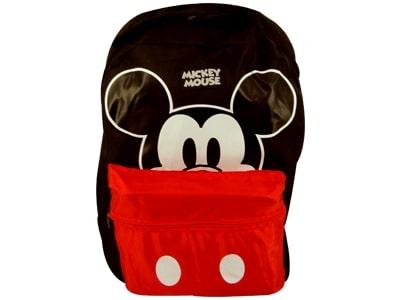 82784 – Mochila de Costas Mickey
