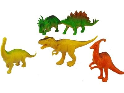 01455 – Dinossauro Soft