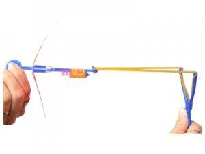 16318 – Pirocóptero com Luz