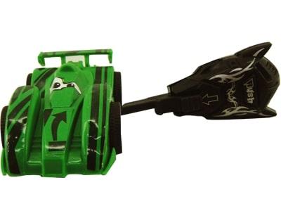 01709 – Carrinho C/ Chave 14x12x3cm 4por10