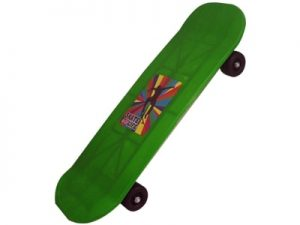 Skate Sports