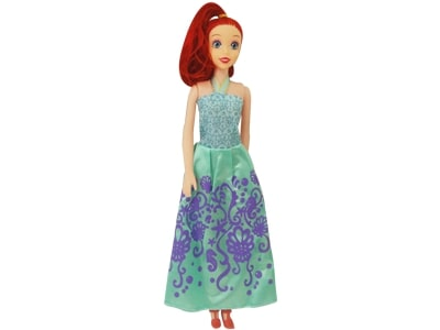 21104 – Boneca Princess Annabelle 30x6x4 2por14