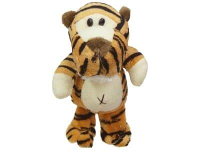 Chaveiro Tigre