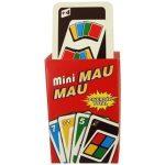 39703 – Jogo Mini Mau Mau C/12 peças 21x9cm