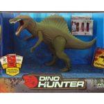 Dino Hunter Espinossauro