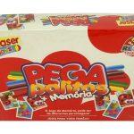 65399 – Jogo Pega Palitos e Memória 16x21cm7por10