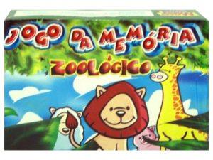 65468 – Jogo da Memória Zoológico 16x21cm7por10