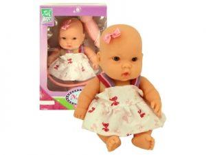 Boneca Nenequinha Duchinha