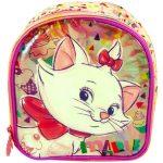 82589 – Lancheira Térmica Marie Cupcake