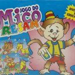 46547 – Jogo do Mico Grande 16x21cm 7por10