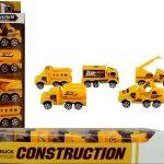 11143 – Kit caminhão C/ 5