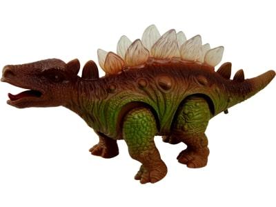 80465 Dinossauro Braquiossauro a A Pilha