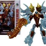 09026 Robo Dinossauro