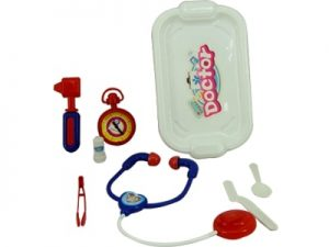 16891 Kit Medico My Doctor