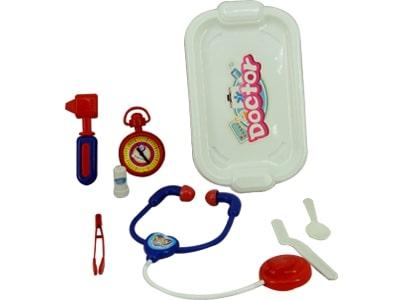 16891 Kit Medico My Doctor