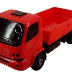 24711 Carro Ultra Truck