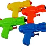 70325 Pistola De Água