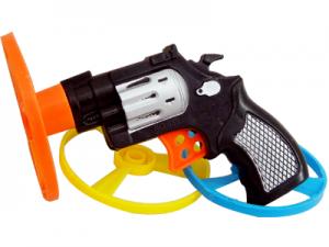 23311 – Mini Pistola Lança Hélice