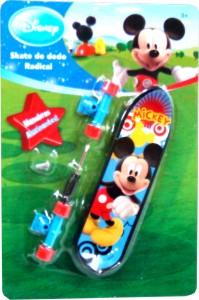 Skate de Dedo Disney Sortidos